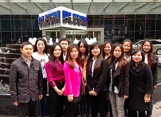 AMZ-Importing-Amazon-Mentoring-Support-China_Office_Support2