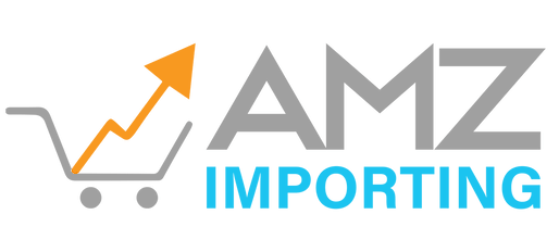 AMZ Importing